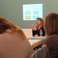 Curso Educar sin castigos by Disciplina Positiva para familias